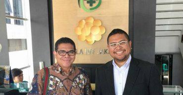 indonesia-univ-taufik