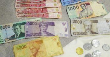 インドネシア州別最低賃金