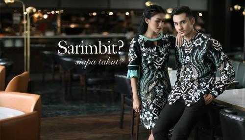 batikkultur