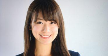 青野プロフィール写真